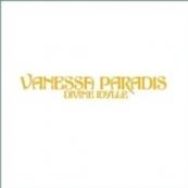 Chérie FM-VANESSA PARADIS-DIVINE IDYLLE