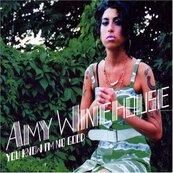 Chérie FM-AMY WINEHOUSE-YOU KNOW I'M NO GOOD