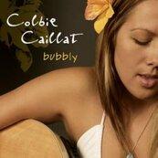 Chérie FM-COLBIE CAILLAT-BUBBLY