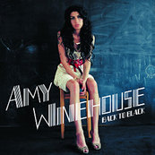 Chérie FM-AMY WINEHOUSE-BACK TO BLACK
