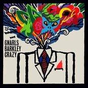 Chérie FM-GNARLS BARKLEY-CRAZY
