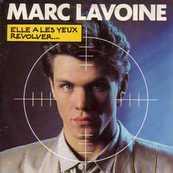 Chérie FM-MARC LAVOINE-LES YEUX REVOLVER