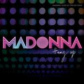 Chérie FM-MADONNA-HUNG UP