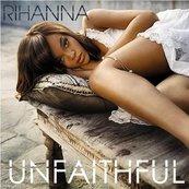 Chérie FM-RIHANNA-UNFAITHFULL