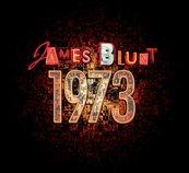 Chérie FM-JAMES BLUNT-1973
