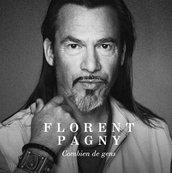 Chérie FM-FLORENT PAGNY-COMBIEN DE GENS