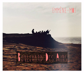 Chérie FM-BOULEVARD DES AIRS-EMMENE-MOI