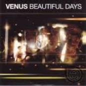 Chérie FM-VENUS-BEAUTIFUL DAYS