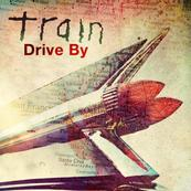 Chérie FM-TRAIN-DRIVE BY