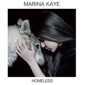 Chérie FM-MARINA KAYE-HOMELESS (ACOUSTIC GUITARE)