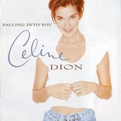 Chérie FM-CELINE DION-ALL BY MYSELF