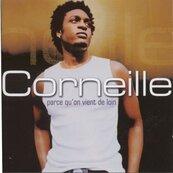 Chérie FM-CORNEILLE-PARCE QU'ON VIENT DE LOIN