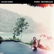 Chérie FM-JULIEN DORE-PARIS SEYCHELLES