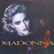 Chérie FM-MADONNA-LIVE TO TELL