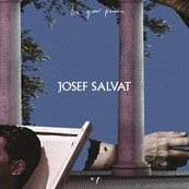Chérie FM-JOSEF SALVAT-DIAMONDS