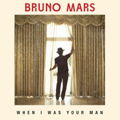 Chérie FM-BRUNO MARS-WHEN I WAS YOUR MAN
