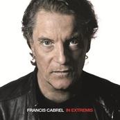 Chérie FM-FRANCIS CABREL-PARTIS POUR RESTER