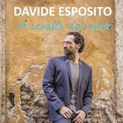 Chérie FM-DAVIDE ESPOSITO-A CAVALLO DEL VENTO