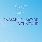 Chérie FM-EMMANUEL MOIRE-BIENVENUE