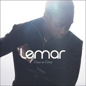 Chérie FM-LEMAR-IF THERE'S ANY JUSTICE