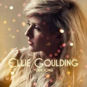 Chérie FM-ELLIE GOULDING-YOUR SONG