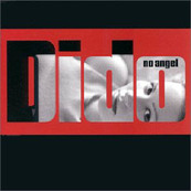 Chérie FM-DIDO-HUNTER