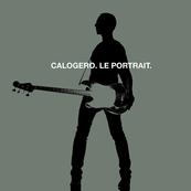Chérie FM-CALOGERO-LE PORTRAIT