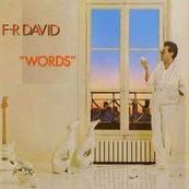 Chérie FM-FR DAVID-WORDS