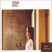Chérie FM-TRAVIS-SING
