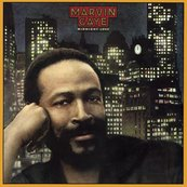Chérie FM-MARVIN GAYE-SEXUAL HEALING