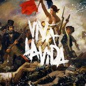 Chérie FM-COLDPLAY-VIVA LA VIDA