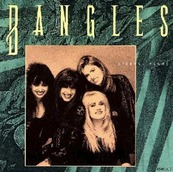 Chérie FM-THE BANGLES-ETERNAL FLAME