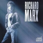 Chérie FM-RICHARD MARX-RIGHT HERE WAITING