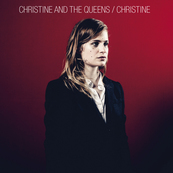 Chérie FM-CHRISTINE AND THE QUEENS-CHRISTINE