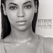 Chérie FM-BEYONCE-IF I WERE A BOY