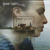 Chérie FM-YAEL NAIM-NEW SOUL