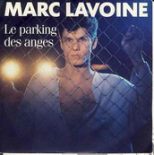 Chrie FM-MARC LAVOINE-LE PARKING DES ANGES