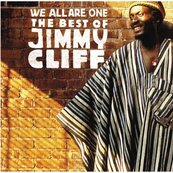 Chérie FM-JIMMY CLIFF-I CAN SEE CLEARLY NOW