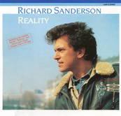Chérie FM-RICHARD SANDERSON-REALITY