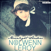 Chérie FM-NOLWENN LEROY-MOONLIGHT SHADOW