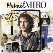 Chérie FM-MICKAEL MIRO-L'HORLOGE TOURNE