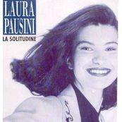 Chérie FM-LAURA PAUSINI-LA SOLITUDINE