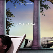 Chérie FM-JOSEF SALVAT-OPEN SEASON (UNE AUTRE SAISON)