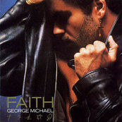 Chérie FM-GEORGE MICHAEL-FAITH
