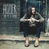 Chérie FM-HOZIER-TAKE ME TO CHURCH