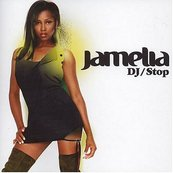Chérie FM-JAMELIA-STOP