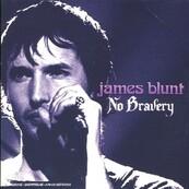 Chérie FM-JAMES BLUNT-NO BRAVERY