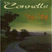 Chérie FM-THE CONNELLS-74-75