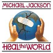 Chérie FM-MICHAEL JACKSON-HEAL THE WORLD