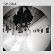 Chérie FM-TOM ODELL-ANOTHER LOVE